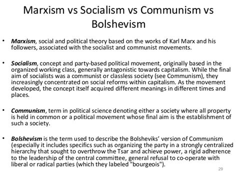 communism with the mask and bolshevism in theory and practice books revolution in russia