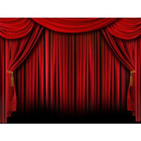 cortinas teatro cortinas teatro artesanos del carnaval