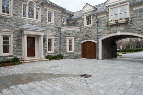 stone mansion alpine nj floor plan alpine stone mansion floor plan meze blog