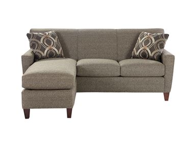 Dorsey Furniture by 786457 Furniture Store Bangor Maine Living Room Dining Room Bedroom Sets Dorsey