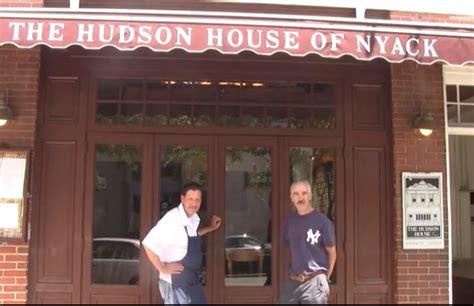 hudson house nyack meet our nyack ambassadors visit nyack