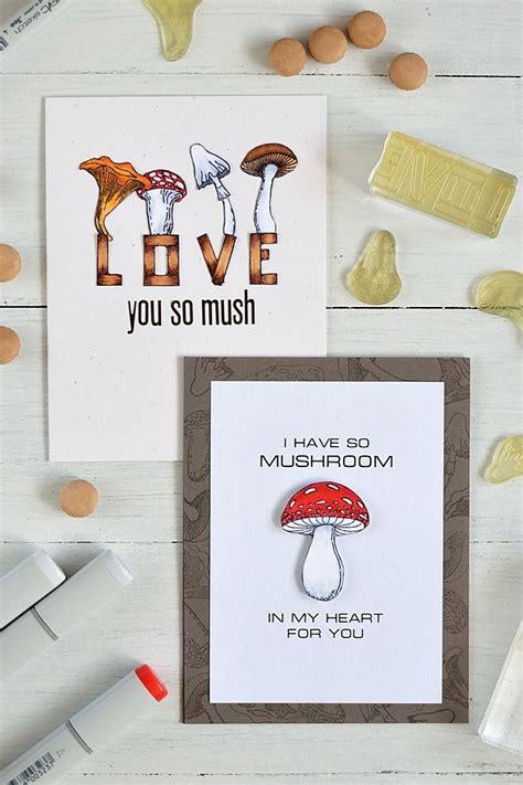 mushroom puns ideas  pinterest pun puns