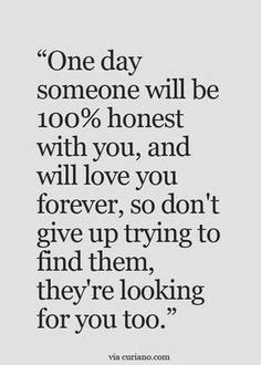 How To Find Your One True by Quote Of The Day And Www Pixshark Images