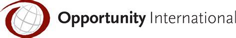 intern opportunity mundo microfinanzas opportunity colombia con licencia