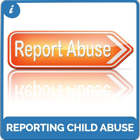 child abuse tile what is child abuse 2 child abuse topics american spcc