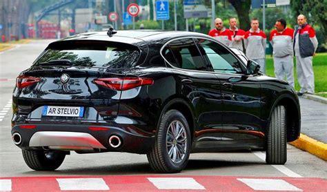 Romeo Chrysler by Fiat Chrysler Si Prepara Al Lancio Di Alfa Romeo In Cina