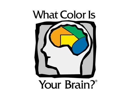 what color is your when what color is your brain workshop presentation