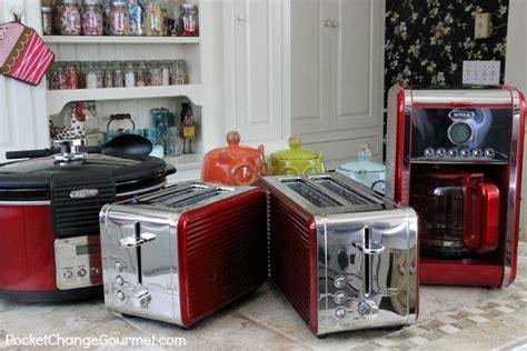 bella kitchen appliances bella linea appliance review pocket change gourmet