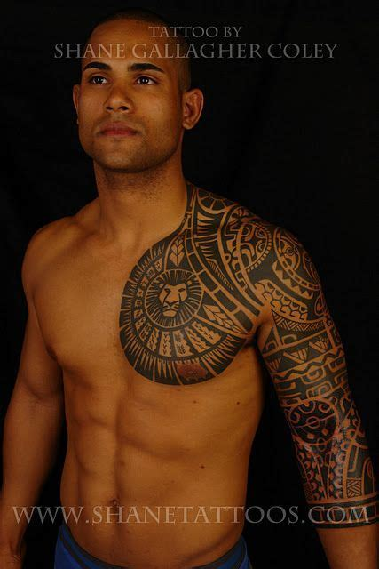 dwayne johnson tattoo anlami significado maori dwayne johnson tattoo ideen