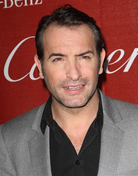 jean dujardin young jean dujardin picture 2 the 23rd annual palm springs