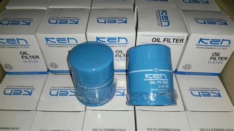 Filter Oli Jazz Crv City Asli 02 26 16 wearetheparsons