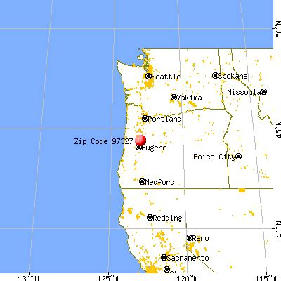 brownsville oregon map 97327 zip code brownsville oregon profile homes