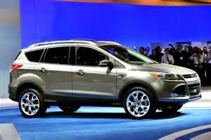 2016 Ford Models 2016 Ford Escape Hybrid Future Cars Models Car Wallpaper