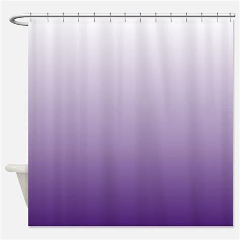 shower curtains with purple purple ombre shower curtains purple ombre fabric shower