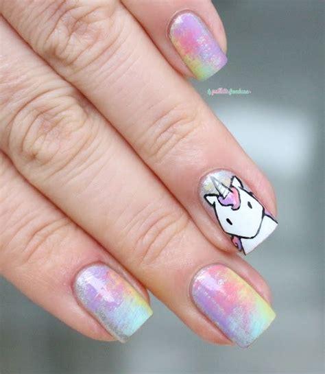 Detoxing From Fingernails by Best 20 Nail Ideas On