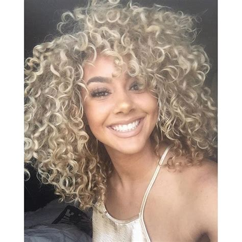 biracial hair color 1000 images about biracial amp mixed hair on pinterest