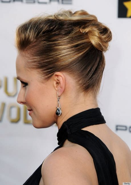 cute hairstyles you can do with wet hair hairstyles you can get wet