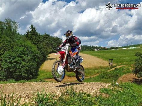 Kinder Motorrad Fahren Lernen by Supermoto Fahren Schweiz Mx Academy