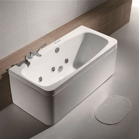 europe best seller whirlpool bathtub spa whirlpool bath