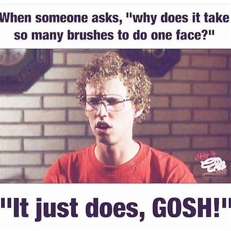 Meme Cosmetics - best 25 makeup humor ideas on pinterest funny makeup
