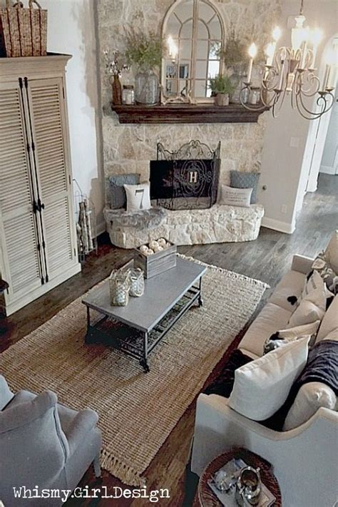 how to design my living room 1000 ideas about fall living room on miss