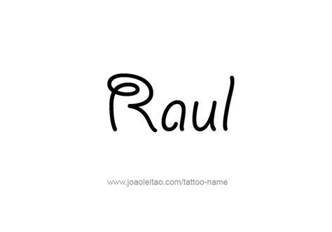 tattoo fonts rahul raul name tattoo designs