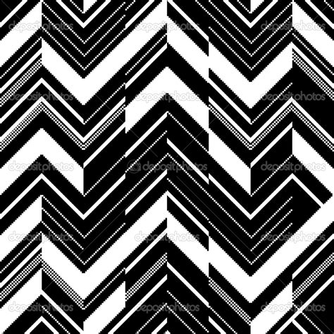 shape patterns black and white 25 unique black and white patterns themescompany