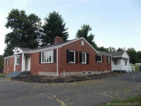 enfield houses for sale enfield ct patch