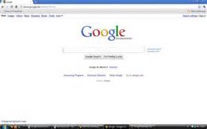 Google de google germany search webhp german english deutsch