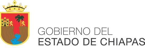 refrendo gobierno del estado de mexico 2016 refrendo y tenencia estado de mexico 2016