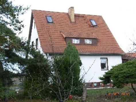 wohnungen senftenberg einfamilienhaus m gro 223 em nebengeb 228 ude homebooster