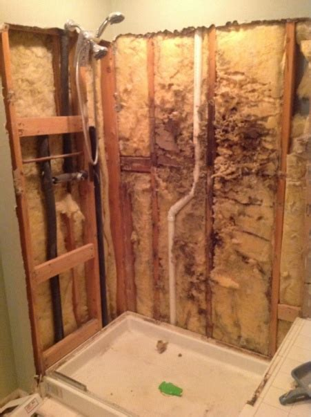bathroom vapor barrier bathroom insulation and vapor barrier insulation diy
