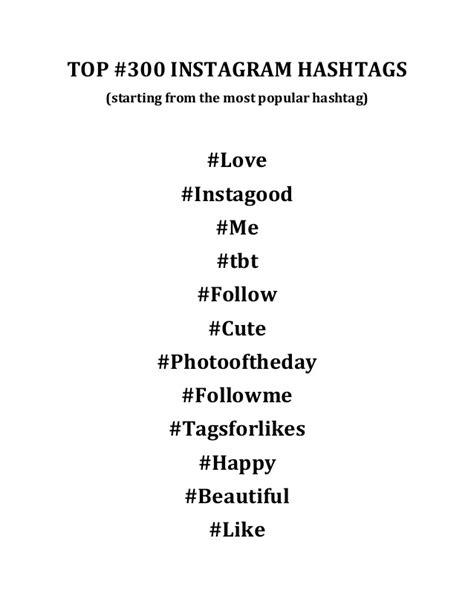 Top Home Design Hashtags top 300 instagram hashtags