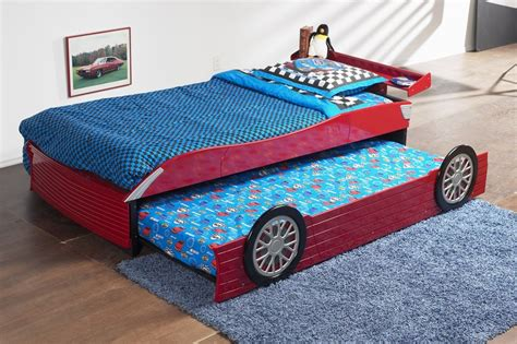 racecar bed hd car wallpapers car bed