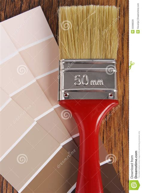 color choosing color choosing for interior stock image image 33398229