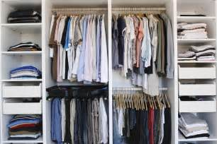california closets houston home design ideas and pictures