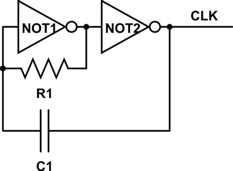 simple capacitor checker simple capacitor oscillator circuit 28 images basic electronics 1a how to build a