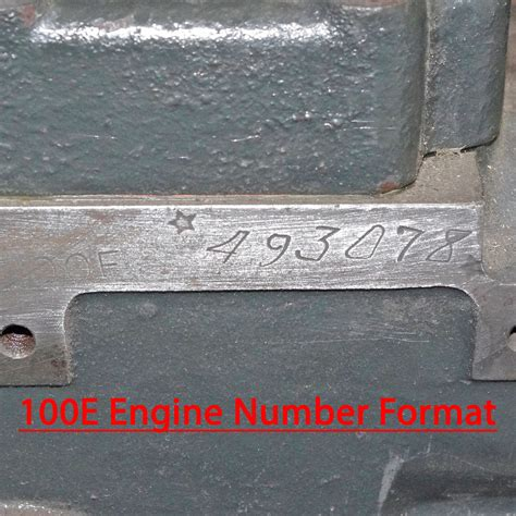 ford numbers v8 chevy engine numbers v8 free engine image for