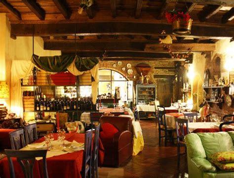 il sedano allegro il sedano allegro explore monferrato