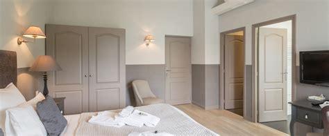 chambre flamant chambres d h 244 tes de charme du gite au pr 233 carr 233
