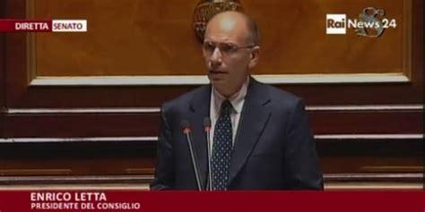 diretta senato al via la discussione della legge di stabilit 224 il pdl