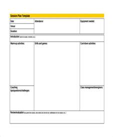 coaching session plan template coaching plan template 113 best coaching tools images on