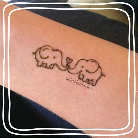 henna tattoo designs animals best 25 henna animals ideas on animal henna