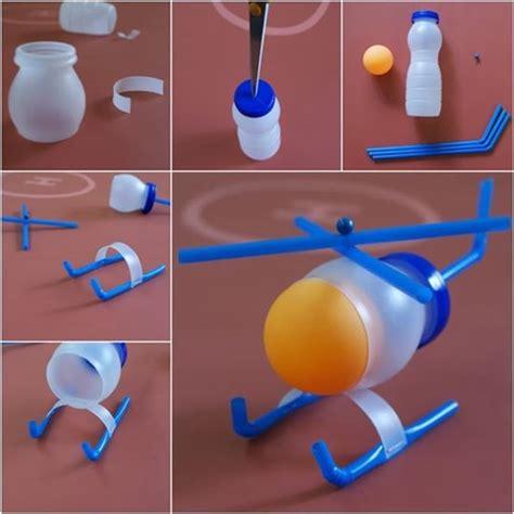 cara membuat kapal mainan dari barang bekas macam macam mainan dari barang bekas