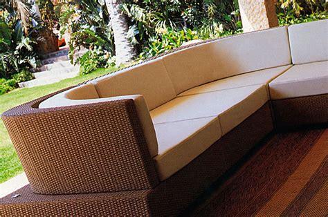 emu divani da giardino emu mobili da giardino sito ufficiale mobilia la tua casa