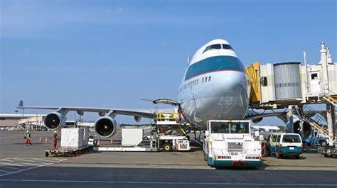 air freight www uspphuket
