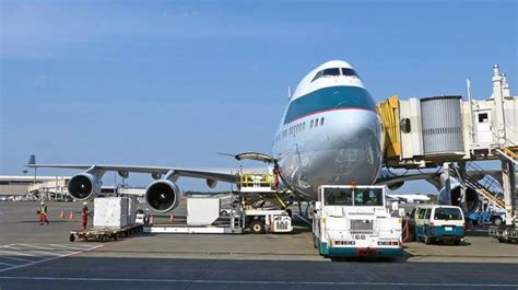 air freight forwarding trans logistics company