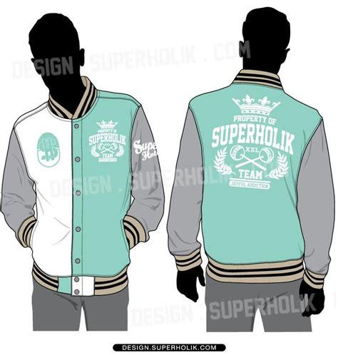 baseball jacket design templates 366 best images about gifts on pinterest fashion design