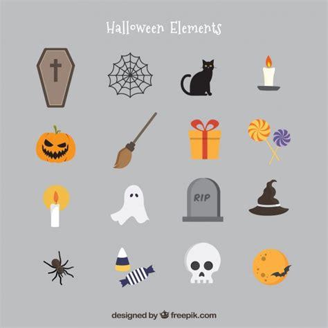 Imagenes De Halloween Vector | telarana fotos y vectores gratis