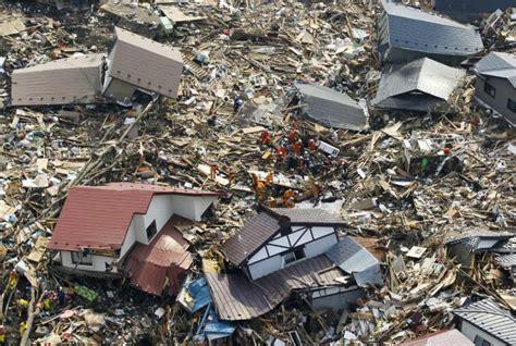 imagenes de japon hoy en dia terremoto en jap 243 n buscan v 237 ctimas en tamura qu 233 es